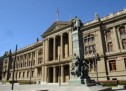 Causa previsional: Corte Suprema declara inadmisible recurso de apelación ANFDGAC
