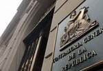Equipo Jurídico de la ANFDGAC consigue importante logro en la Contraloría General de la República para los socios y socias