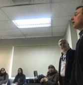 ANFDGAC RM organiza asambleas informativas en materia previsional