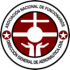 CEN confirma nueva Directiva Nacional ANFDGAC 2016-2018