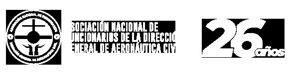 logo-2019-02