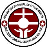 Boletines informativos Julio 2016