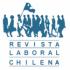 Revista Laboral Chilena Abril 2016