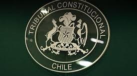 Fallo del Tribunal Constitucional a favor de la Contraloría General de la República